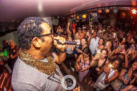 hip hop brunch fatman scoop.jpg