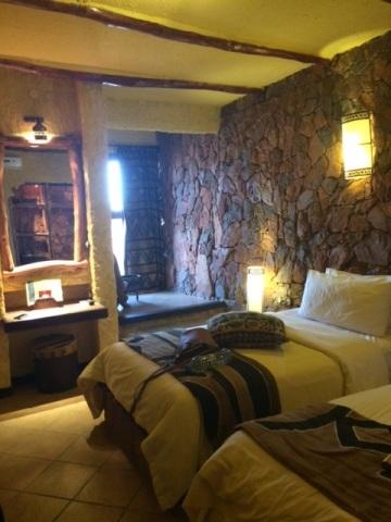 Morocco hotel.jpg